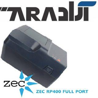 ZEC RP400FULL