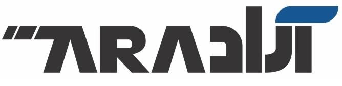 شرکت فنی آراد تکنیکال  | فروش تجهیزات فروشگاهی دوربین مداربسته – گیت فروشگاهی و فیش پرینتر  بارکد خوان  لیبل پرینتر و سیستم های نوبت دهی