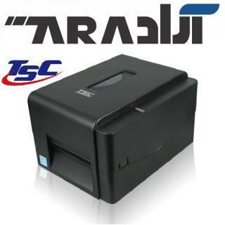 TSC TE 244