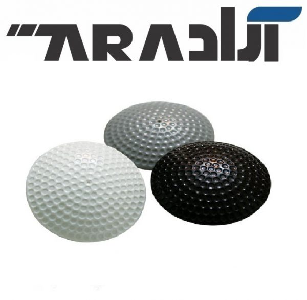 tag golf