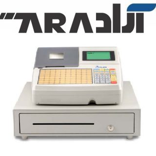 Aclas ECR Cash Register