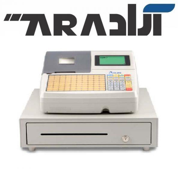Aclas ECR Cash Register