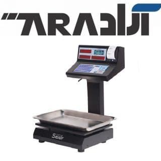 ترازوی دیجیتال Tplus 40