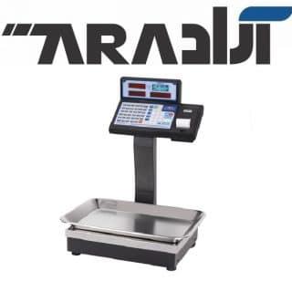 ترازوی دیجیتال Tplus 60